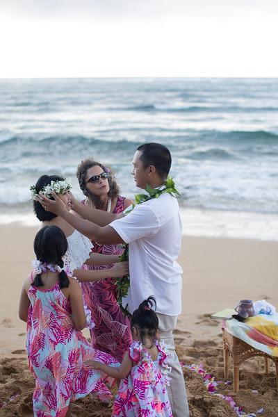 waipoli-kauai-vow-renewal-27.jpg