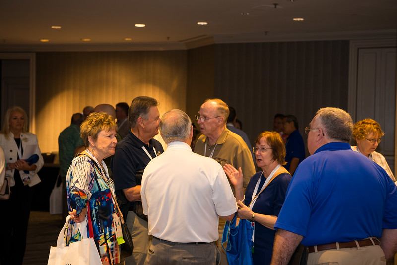 DCUC Confrence 2019-65.jpg
