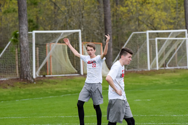 20160402__KET1025_DUFF DII Easterns Day 1.jpg