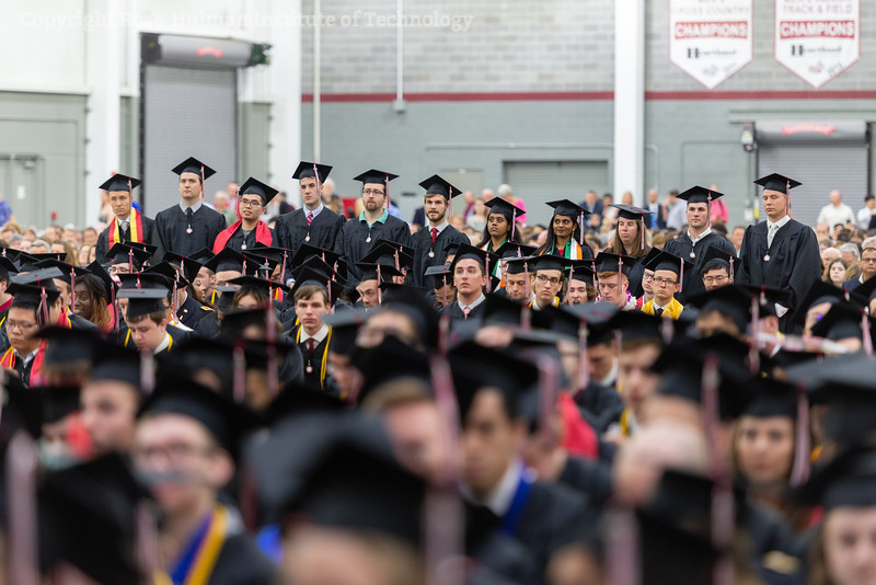 PD3_5100_Commencement_2019.jpg