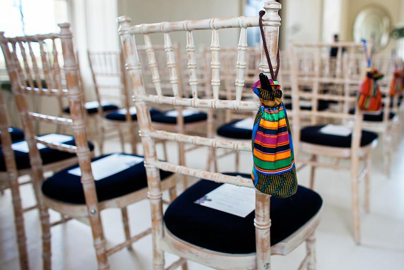 Hannah and Craig - Stubton Hall Wedding-4.jpg