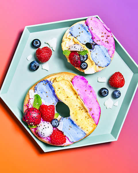 Creative-Space-Artists-photo-agency-photo-rep-food-stylist-diana-yen-BimboThomasJunePrideBglFB_1000heads_2019-04-03.jpg