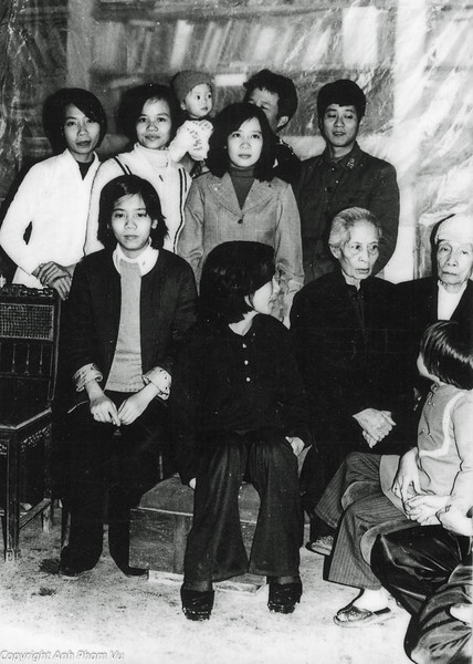 Vietnam 80s 53.jpg