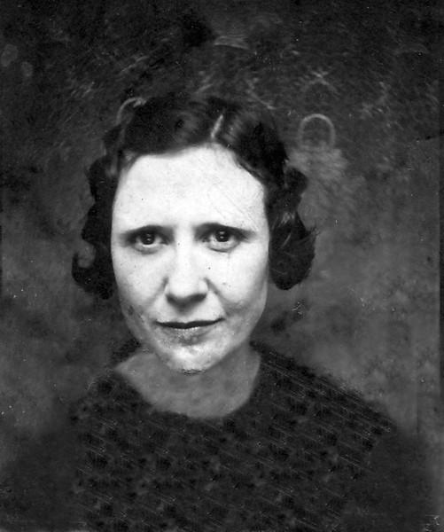 Loretta Crimmins