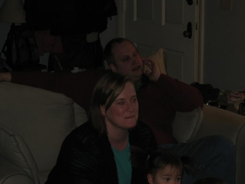 Christmas 2006 & Other 095.JPG