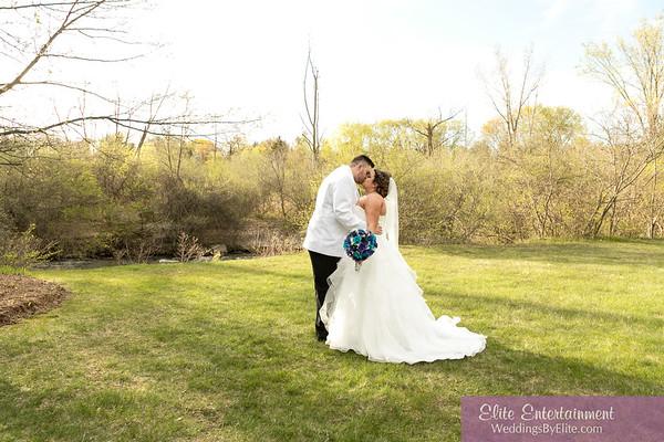 05/04/19 Judeh Wedding KK