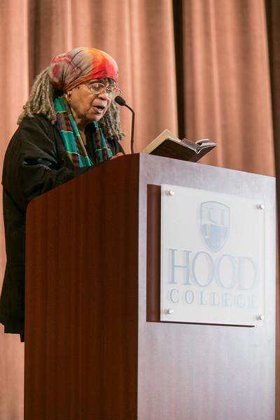 Hood College MLK day 2016-2790.jpg