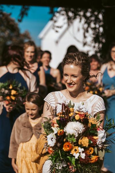 Cox Wedding-82.jpg