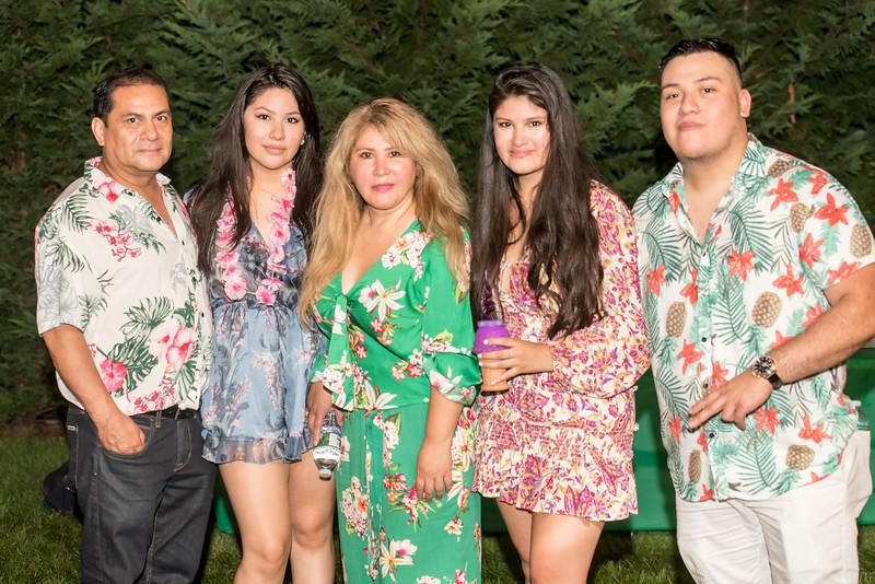 Aloha Birthday Party Cesar LumoBox-133.jpg