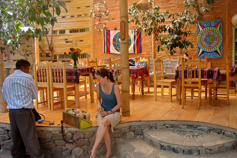 Lake Atitlan (2).jpg
