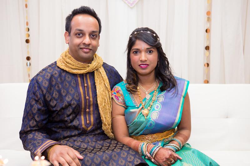 Le Cape Weddings - Bhanupriya and Kamal II-23.jpg
