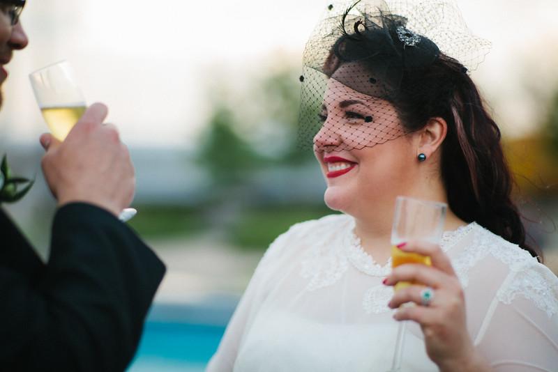 Le Cape Weddings_Natalie + Joe-433.jpg