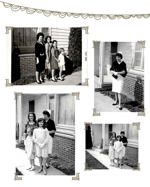 1965-66 collage.jpg