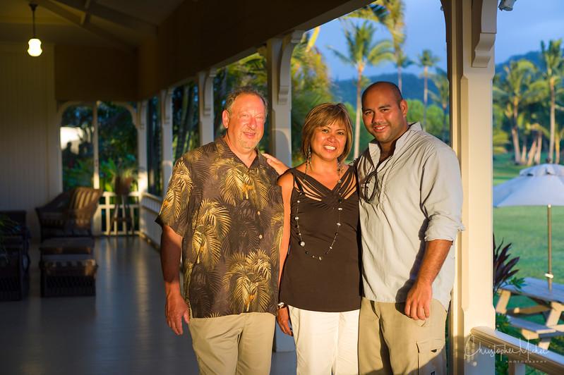 kauai4_20120718_6218.jpg