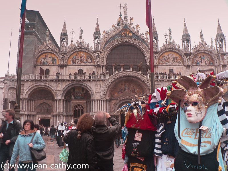 Italy 2008 -  (2 of 30)