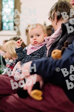 © Bach to Baby 2019_Alejandro Tamagno_Sydenham_2019-11-26 014.jpg