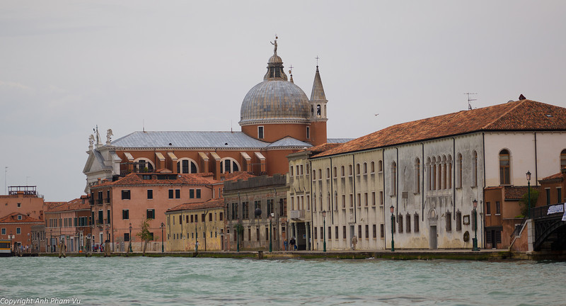 Uploaded - Nothern Italy May 2012 0928.JPG