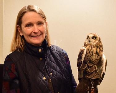 Loudoun Wildlife Conservancy With Paul Bannick