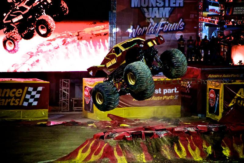 Monster Jam 2012 414.jpg