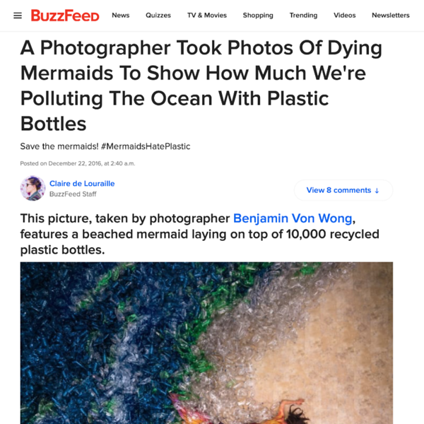 161222_BuzzFeed_ Mermaids_20.png