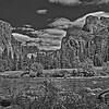 Yosemite NP CA 2009