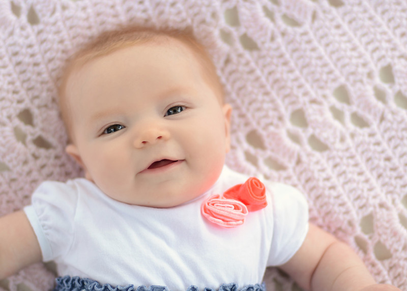 Lily 3 Months-08.jpg