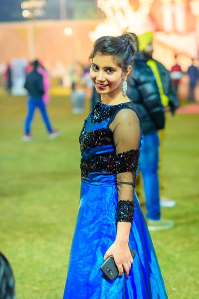 Meena_Nitin_Jaipur_Recp-17.jpg