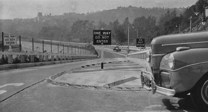 1942-07-CAHiPub-7.jpg