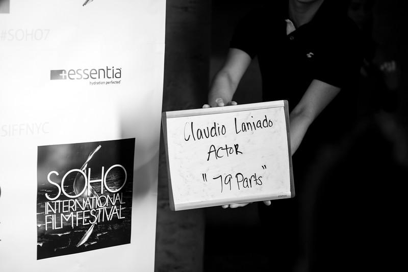 IMG_7494 SoHo Int'l Film Festival B&W.jpg