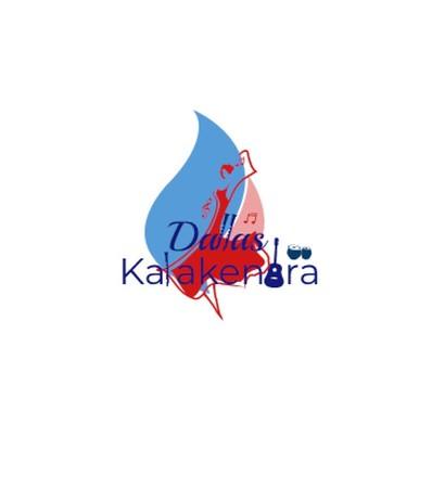 """ Ek Musaafir, Ek Haseena "" of Dallas Kalakendra group at North Texas Hindu Mandir ."