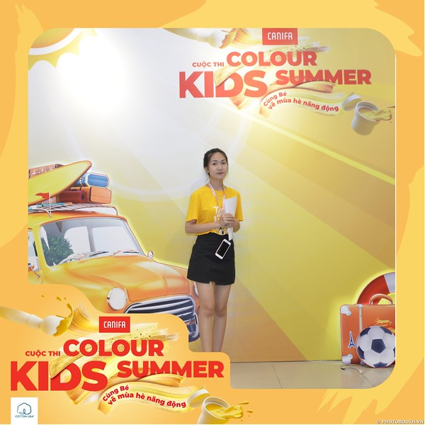 Day2-Canifa-coulour-kids-summer-activatoin-instant-print-photobooth-Aeon-Mall-Long-Bien-in-anh-lay-ngay-tai-Ha-Noi-PHotobooth-Hanoi-WefieBox-Photobooth-Vietnam-_25.jpg