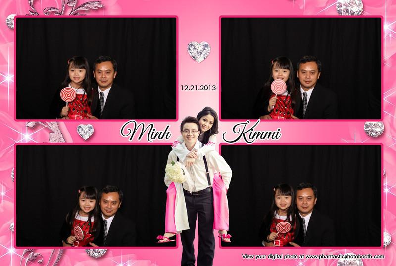 MK_20121221_0115.jpg