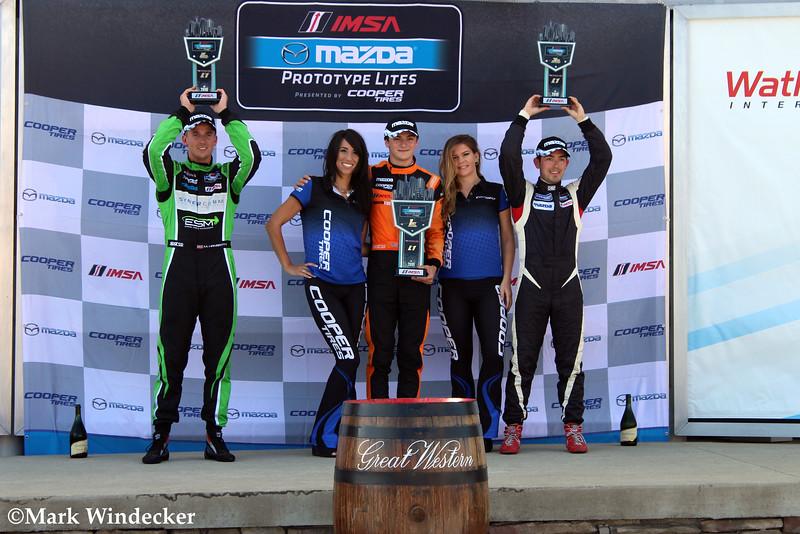 2nd-Maxwell Hanratty 1st-Austin Versteeg 3rd-Michael Whelden