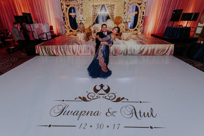 Swapna and Atul-781.jpg