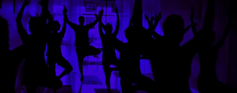 Carolina Power Yoga