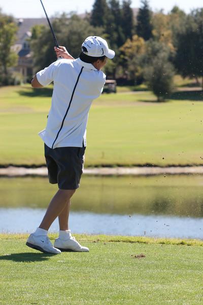 2010_09_20_AADP Celebrity Golf_IMG_9989_WEB_EDI_CandidMISC.jpg