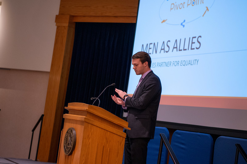 Ethics Conference 2019-5515.jpg