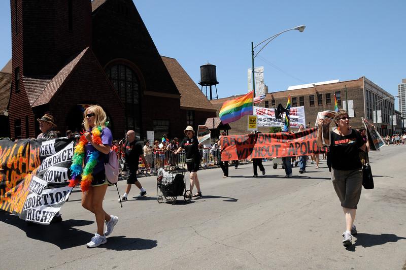 Gay Pride favs 09-981.jpg