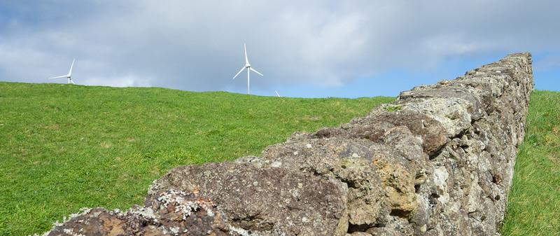 Southeastern Terceira