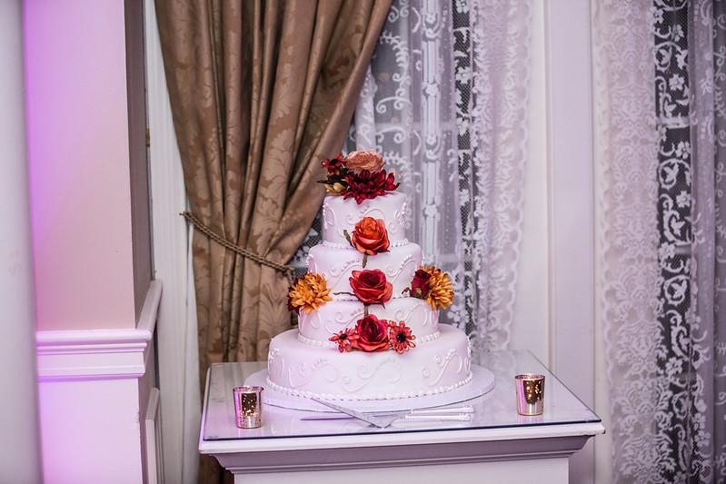 MRN_0927_Loriann_chris_new_York_wedding _photography_readytogo.nyc-.jpg.jpg