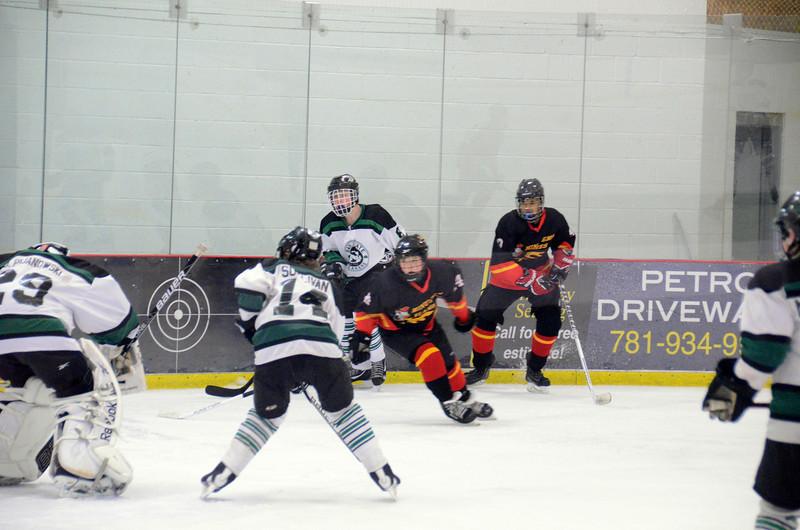 121222 Flames Hockey-146.JPG
