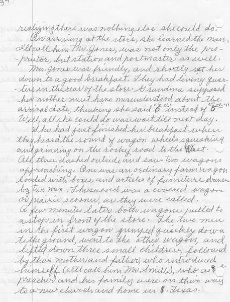 Marie McGiboney's family history_0034.jpg