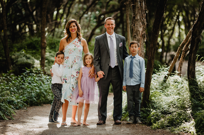 McConkey Family-113.jpg
