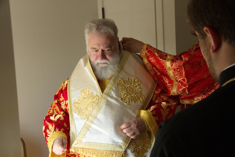 2013-06-23-Pentecost_118.jpg