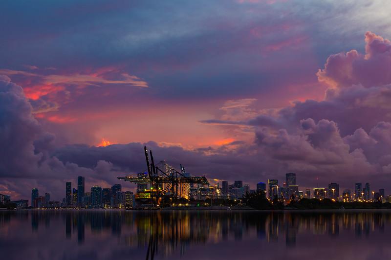 Miami-168.jpg