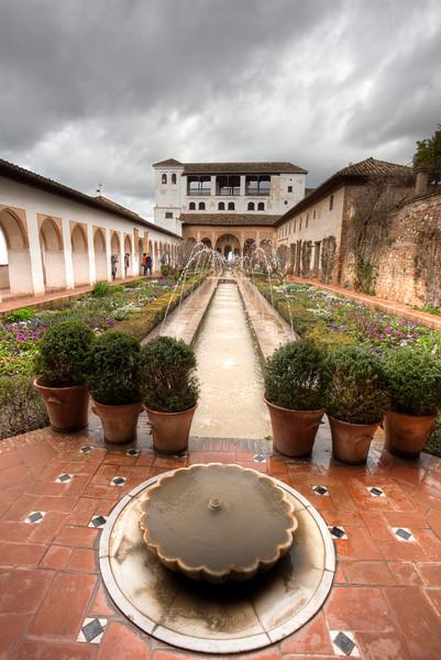 20130330-Merida, Granada, Sevilha-475-EditarAnd2more_tonemapped.jpg