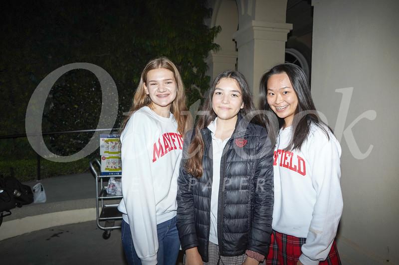 09175 Natalie Hanna, Sofia Figueroa and Wenxi Wang.jpg