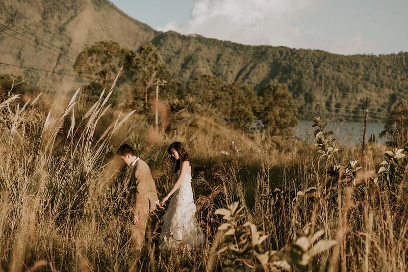 DJ_postwedding_Bali_Kintamani (140).jpg