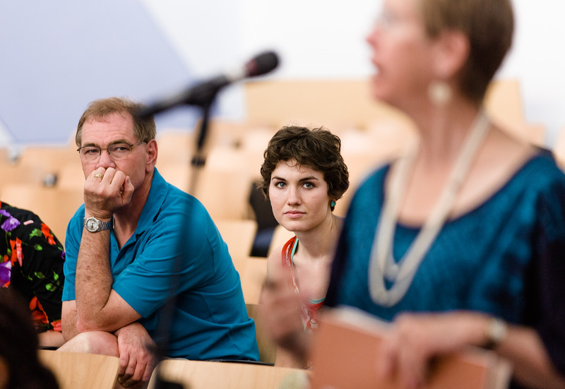 Photo by Rythum Vinoben(www.rythumvinoben.com)