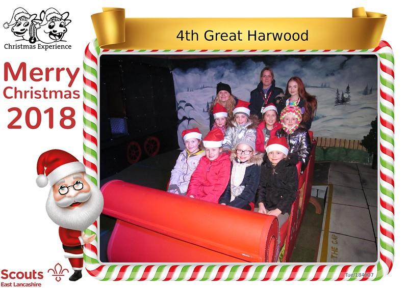 184607_4th_Great_Harwood.jpg